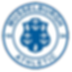 Daniel Wilson Sports Injury Management Musselburgh Athletic
