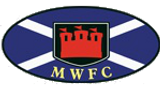 Daniel Wilson Sports Injury Management Murrayfield Wanderers