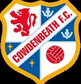 Daniel Wilson Sports Injury Management Cowdenbeath