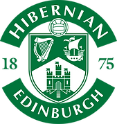 Daniel Wilson Sports Injury Management Hibernian