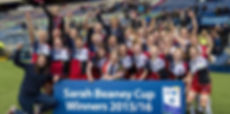 Daniel Wilson Sports Injury Management Murrayfield Ladies Women