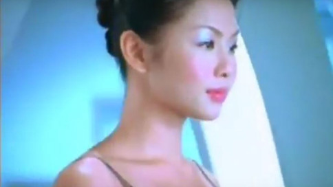 TVC : Beauty Collection