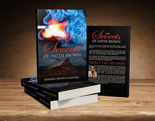 Secrets of Hattie Brown PRINT 3D.jpg
