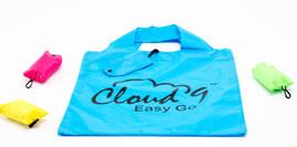 Cloud 9 Easy Go