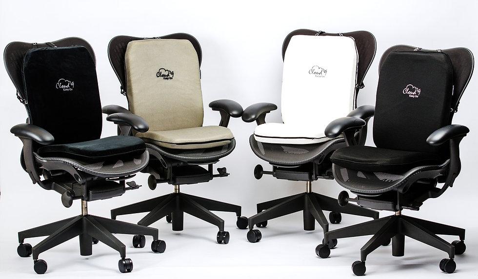 c9eg-4seatcushchairs-web.jpg