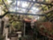 شقة شبه أرضي للبيع في ام السماق بجانب المدارس الانجليزيه شارع سلطان العدوان