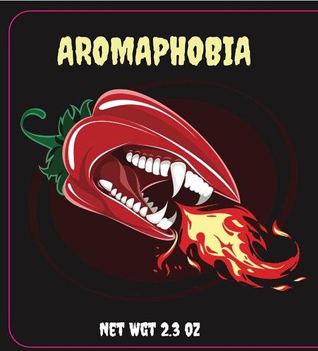 Aromphobia 2 oz