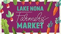 Lake Nona Farmwers Market Logo.jpg