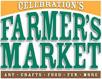 celebration farmers market.jpg