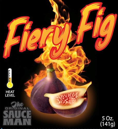 Fiery Fig