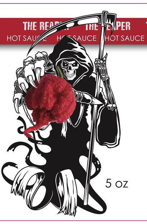 The Reaper 5 oz