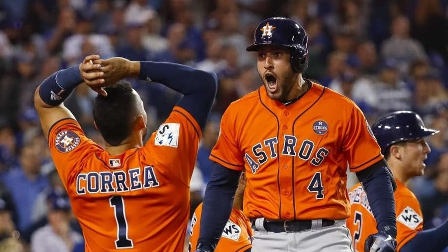 IT'S THAT TIME AGAIN!!! BLESSINGS In DISGUISE has been BLESSED with complimentary tickets for the communities of Houston to go see the ASTROS!! It will be beautiful to enjoy a day at Minute Maid Park!! GREAT SEATS AND NUMBER ONE TEAM IN THE US right now!!..Wanna join us?..DM FOR DETAILS!! #beablessing #astros #baseball #fun #friends #volunteer #rewards #blessingindisguise #nightout #minutemaidpark #houston #nonprofitorg #todohouston