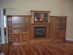 entertainment cabinet 3.jpg