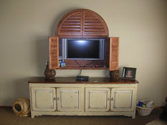 bedroom tv.jpg
