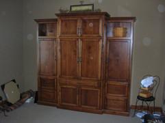 entertainment cabinet.jpg