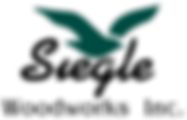 SiegleWW logo no white.png