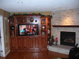entertainment cabinet 2.jpg
