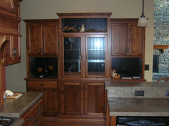 pantry cabinet.jpg