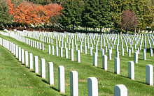 arlington-national-cemetery-top.jpg