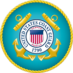 coast guard.png