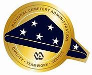 cemetery admin.jfif