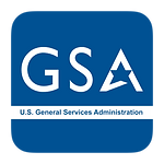 GSA.001.png