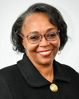 SELENA WORRELL - Vice President of Opera
