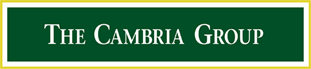 The Cambria Group