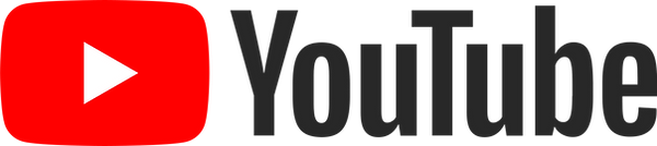 1280px-YouTube_Logo_2017_svg.png