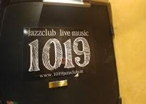 jazzclub 1019.jpeg