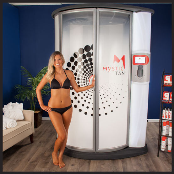 in-salon-spray-tanning-booth.jpg