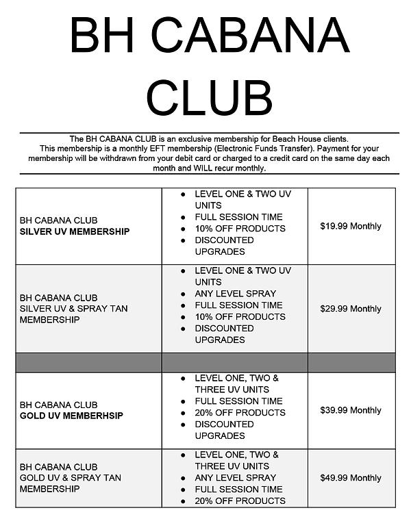 cabana club 1.png