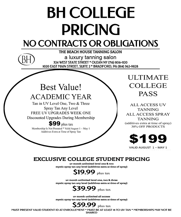 bh college pricing 19-20.png