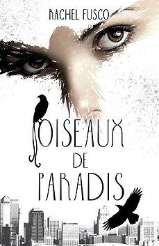 Oiseaux de Paradis - Rachel Fusco.jpg