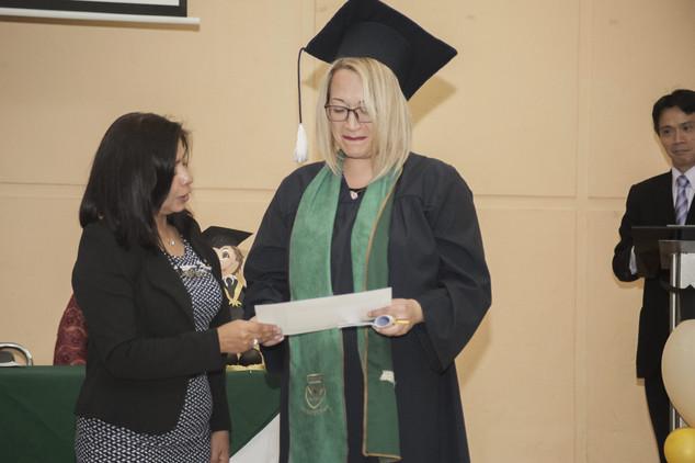 graduados_peter_drucker41
