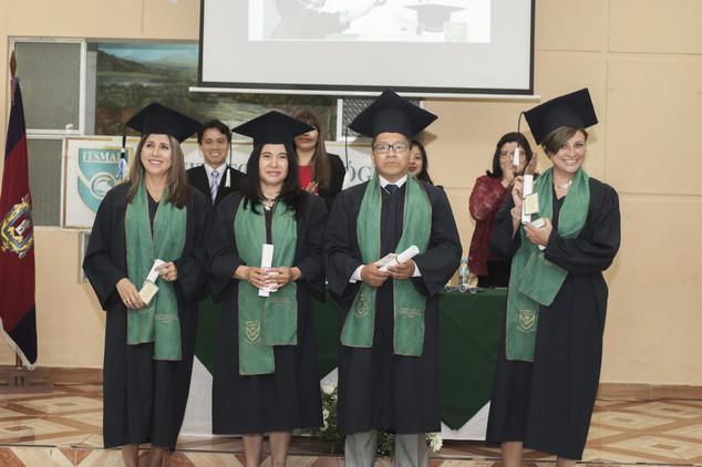 graduados_peter_drucker27