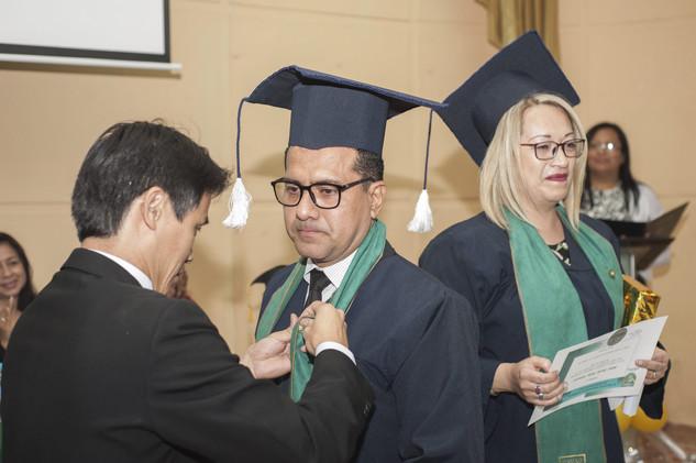 graduados_peter_drucker45