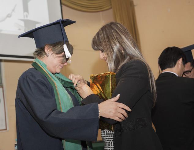 graduados_peter_drucker44