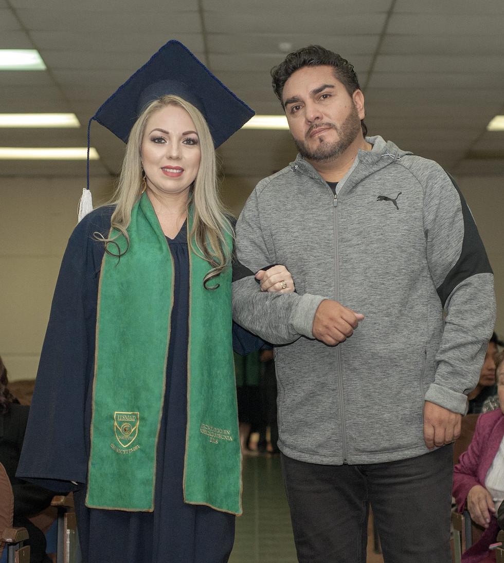 graduados_peter_drucker4