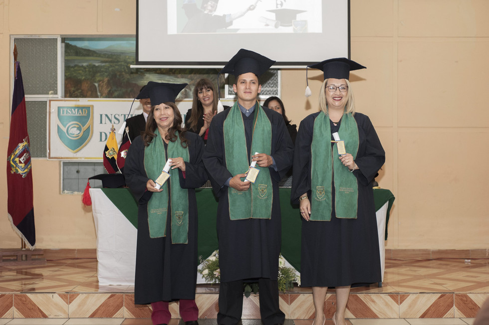 graduados_peter_drucker33