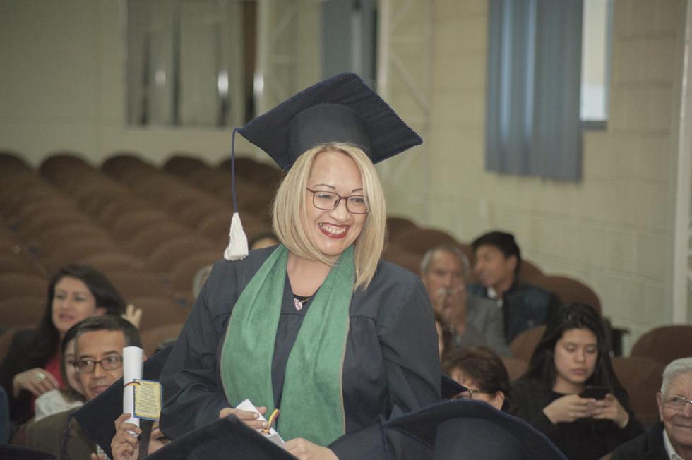 graduados_peter_drucker36