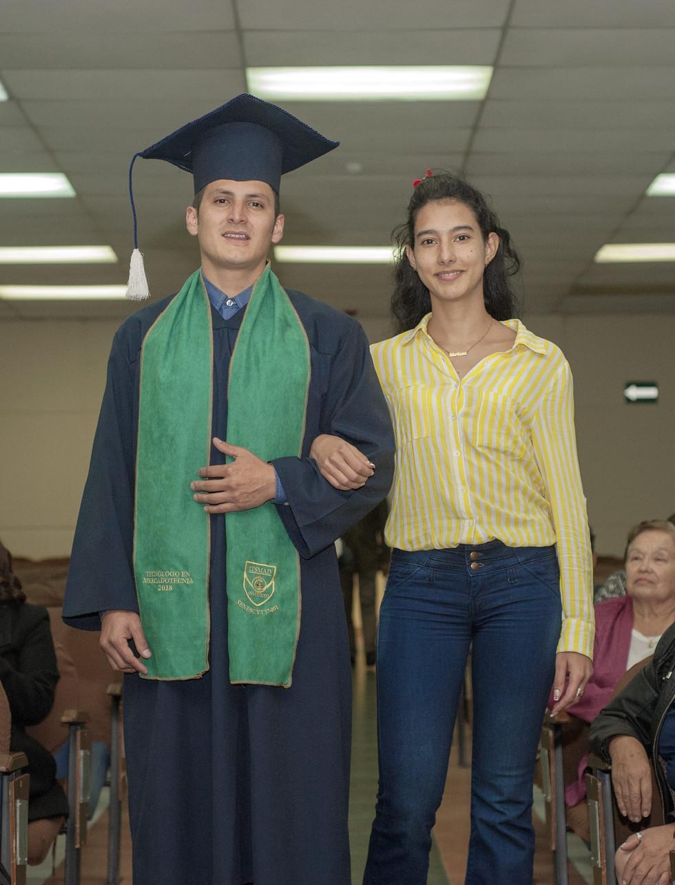 graduados_peter_drucker2
