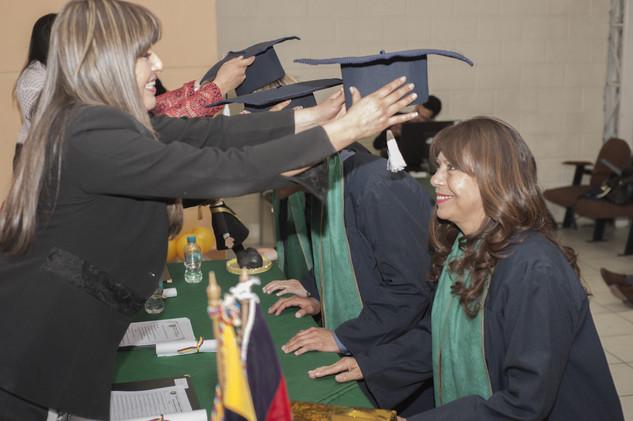 graduados_peter_drucker32