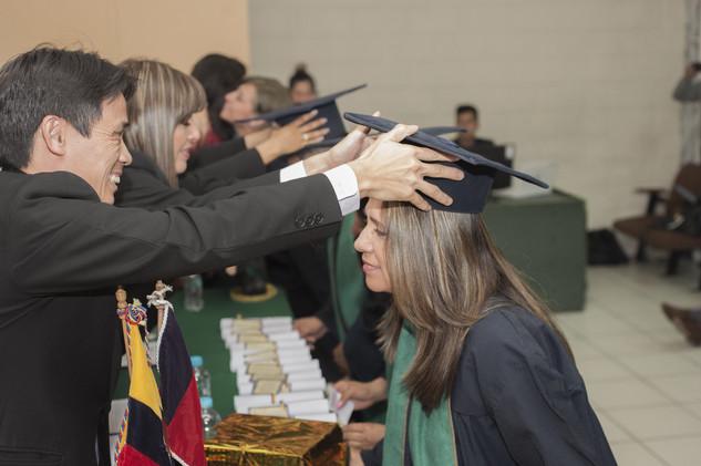 graduados_peter_drucker26