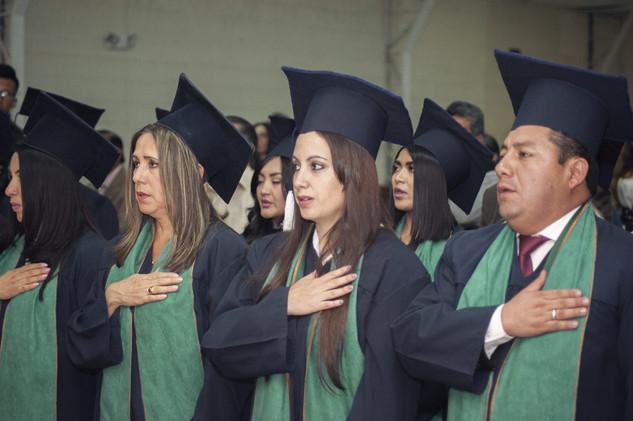 graduados_peter_drucker18
