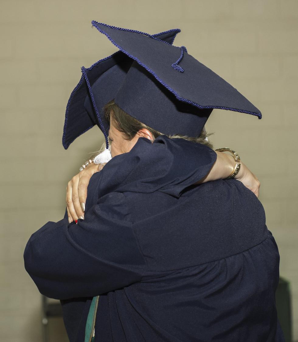 graduados_peter_drucker43