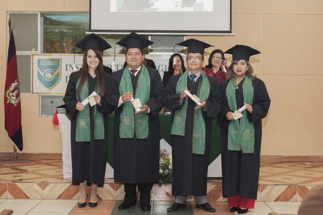 graduados_peter_drucker29