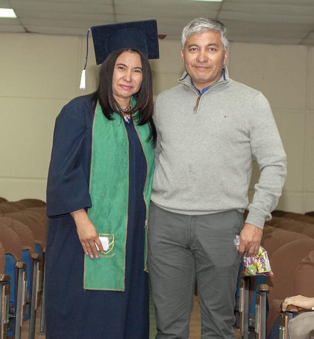 graduados_peter_drucker13