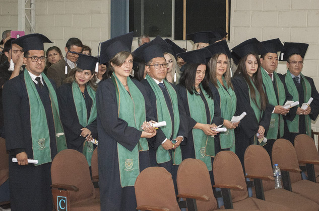 graduados_peter_drucker34