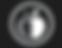 logo_1e1e1e.png